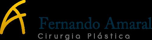 Dr.Fernando Amaral | Cirurgião Plástico