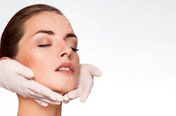 Você sabe o que é lifting facial?